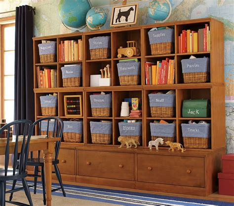 wall unit storage digicrumbs storage wall units how we found the perfect