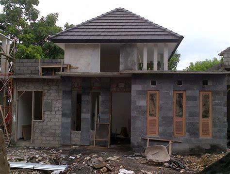 Jual Alarm Rumah Di Bali pin di jual rumah buah batu regency bandung 5 menit dari