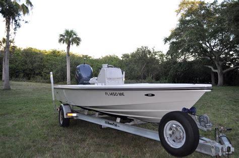 maverick 21 master angler boats for sale ultra clean 21 maverick master angler carbon kevlar the