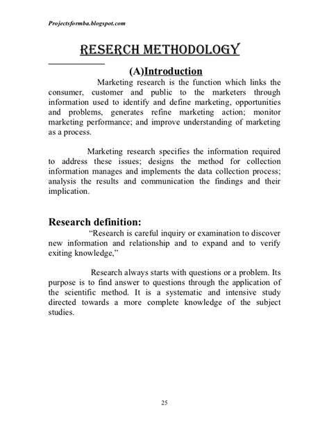 research papers site research paper websites