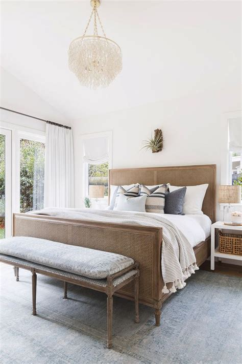 Home Designer Interiors Tutorial remodelaholic 12 items for a perfect fixer upper style