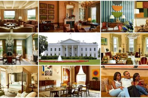 white house curtains posts with white house decor tag top dreamer
