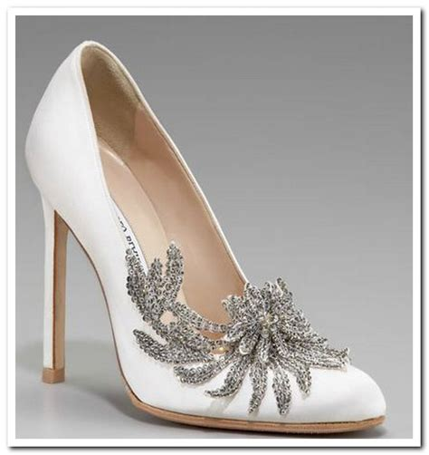 Wedding Shoes Vera Wang by Vera Wang Wedding Shoes 28 Images 2013 White By Vera