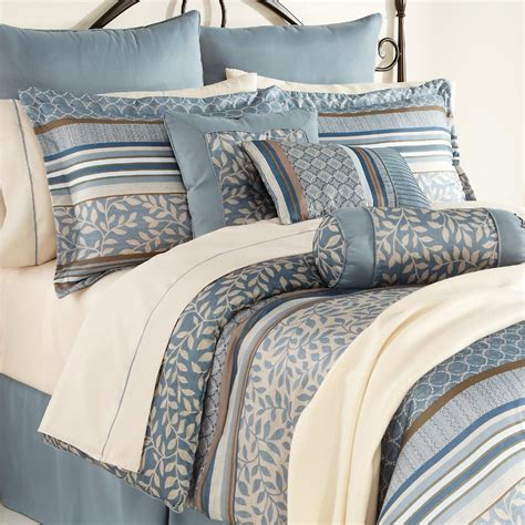 inspiring colors to king size bedding sets design ideas