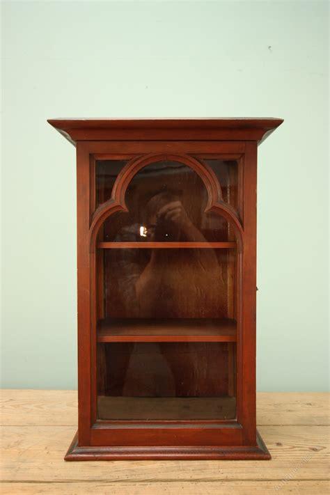 antique pine bathroom wall cabinet 19th century antique pine wall cabinet antiques atlas