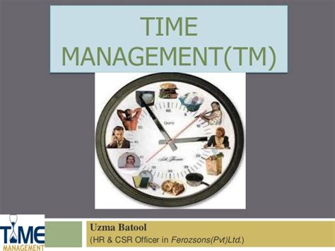 ppt templates for time management free download time management ppt