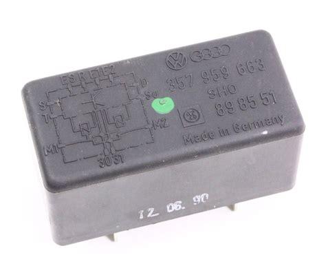 Stanley 93 629 40 Wrench Box End 45 Deg 23x26mm Kunci Ring 23x26mm seat belt relay restraint adjustment 90 94 vw