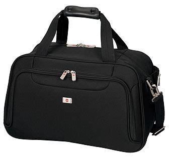 Tas Koper Kecil Travelbag Ly 02 pabrik tas travel bag tangerang 5 pabrik tas tangerang