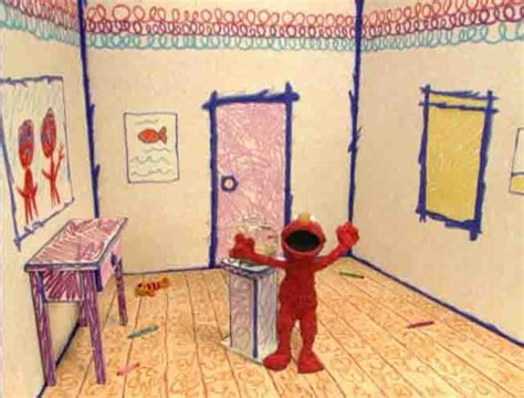 Elmo Room Decorating Ideas by Elmo Bedroom Decor 28 Images 1000 Images About Room