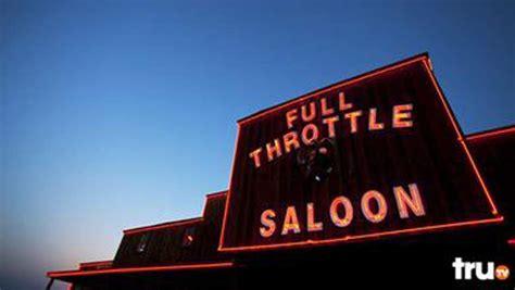 Full Throttle Saloon Fire » Home Design 2017