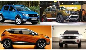 renault new upcoming cars upcoming renault cars in india in 2016 2017