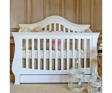 million dollar baby crib set million dollar baby classic simply baby furniture