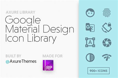 material design calendar library axure themes on gumroad