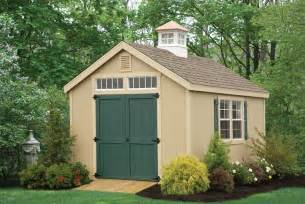 wood project kits backyard wood storage sheds two story