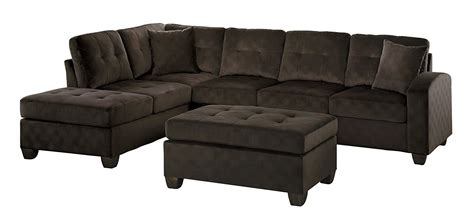 buying a couch living room couch set home furniture design