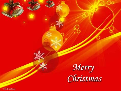 merry christmas wishes greetingscom