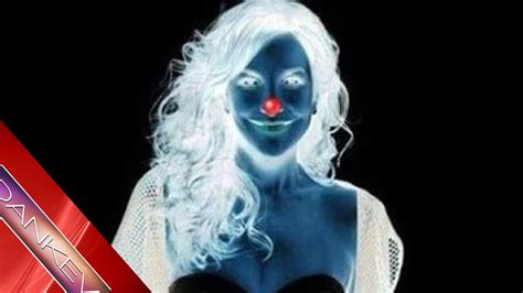 ilusiones opticas navideñas sorprendentes ilusiones 211 pticas parte 2 youtube