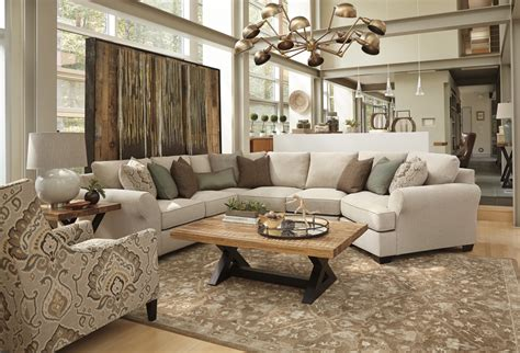 how to lighten the mood in your home furniture