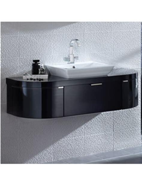 Utopia Vanity Units utopia vanity units vanity units basin units 2 door vanity units 1 drawer vanity unit
