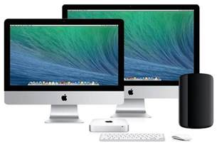 apple tops dell as most sought after desktop computers
