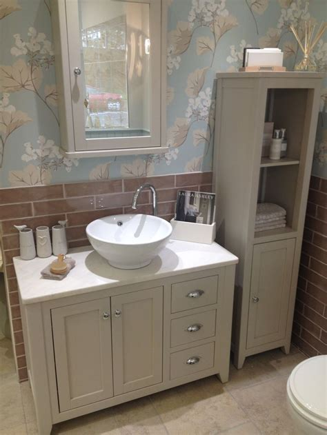 laura ashley bathroom cabinet 115 best images about bathroom on pinterest mirror