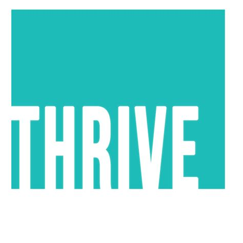 my year to thrive books my year to thrive sheekgeek