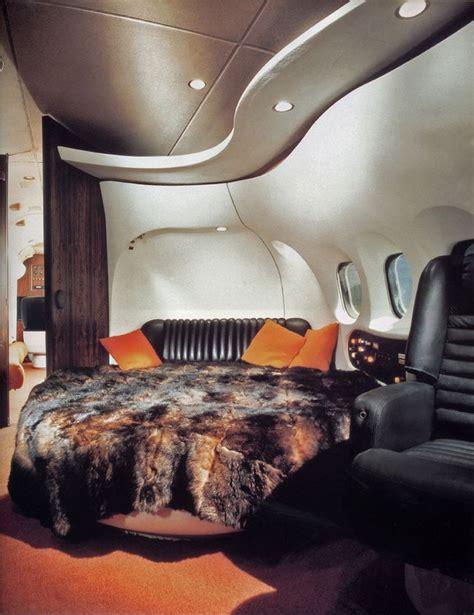 jet with bedroom 1000 id 233 es sur le th 232 me jets priv 233 s de luxe sur