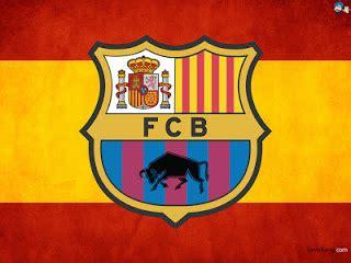 Topi Truker Club Bola Barcelona top 10 kelab bola sepak terkaya didunia sentiasapanas