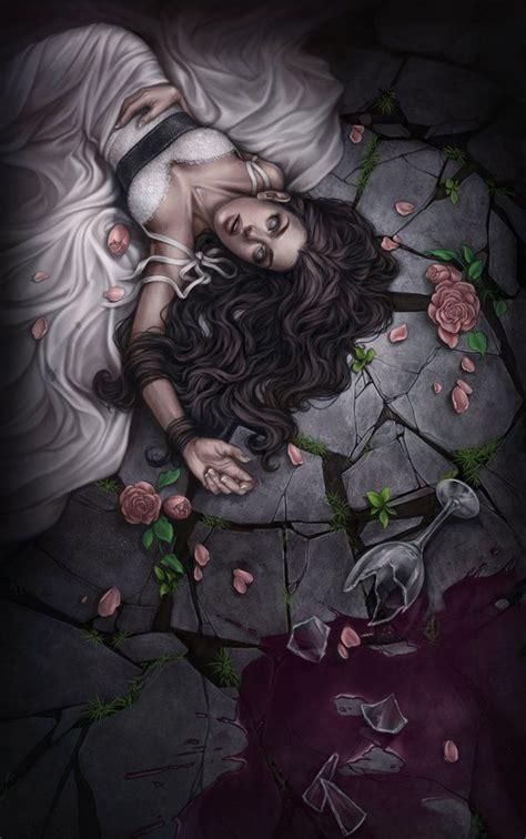 amor gotico by denysroquedesign on deviantart poison by giselleukardi deviantart com on deviantart