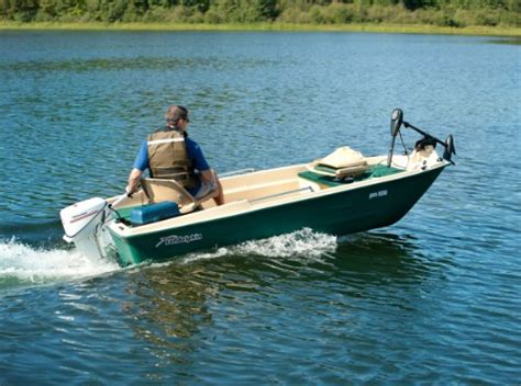 sun dolphin pro 120 fishing boat kl industries sun dolphin pro 120 fishing boat fishing
