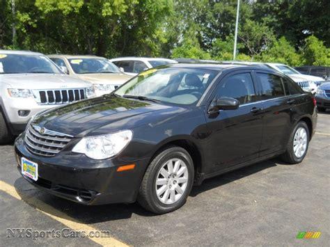 Chrysler 200 Length by Used 2011 Chrysler 200 Convertible Consumer Reviews