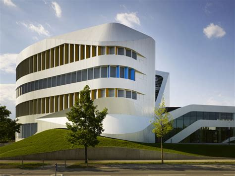 modern architecture  germany  interesting buildings