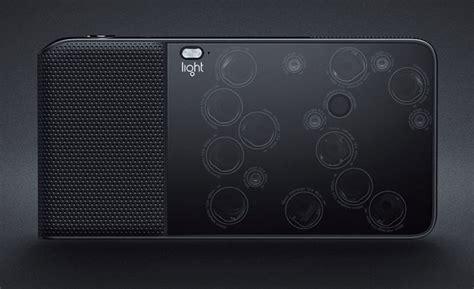 light l16 release date news light l16 a 16 lens camera delayed until mid 2017
