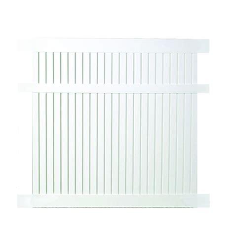 vision 9 5 ft x 8 ft vinyl storage shed lowe s canada weatherables huntington 5 ft h x 8 ft w white vinyl semi