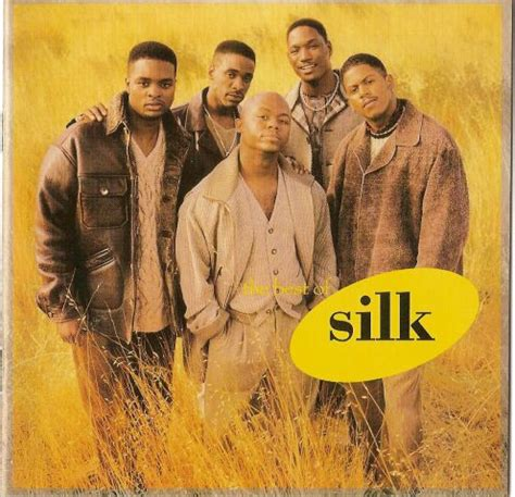 meeting in my bedroom silk thernbnme r b group silk returns with new single quot home