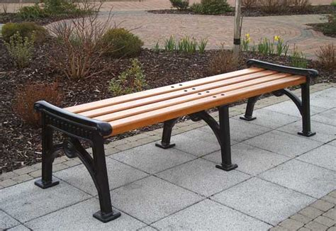 park seats benches park seats uk traditional park benches suppliers