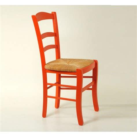 id 233 e chaise de cuisine couleur