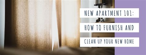 things to put into room 101 new apartment 101 how to furnish and clean up your new home mclife