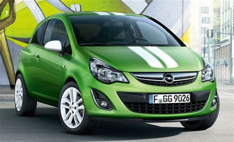 opel lebanon reserve opel corsa for rent lebanon race rent a car