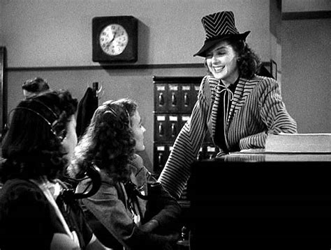 themes in his girl friday opening shots his girl friday scanners roger ebert