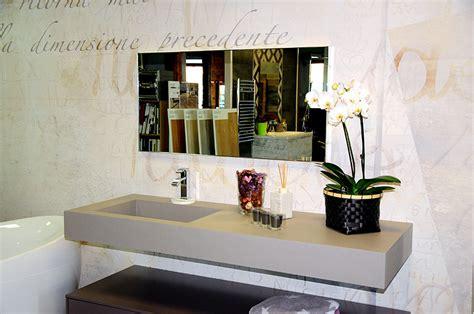 style bagno bagno e arredo bagno ceramic style