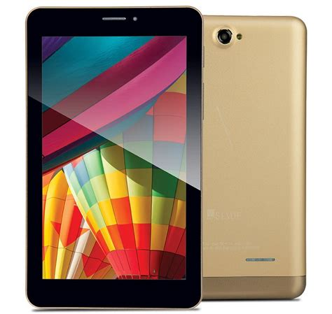 android kitkat tablet iball slide 3g q7271 ips20 is one cheap android 4 4 kitkat tablet pictures softpedia