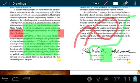 pdf app for android ebookdroid pdf djvu reader android apps on play
