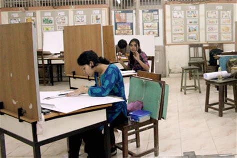graphics design courses in mumbai top 5 colleges to study interior designing in mumbai
