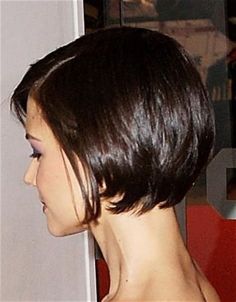 growing out a bob hairstyles kapsels on pinterest short hairstyles pixie cuts and