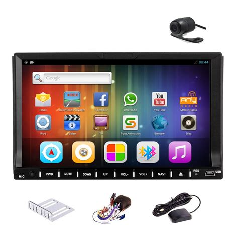 gps navigation android android car gps android car dvd android car stereo 2017 2018 2019 ford price release date