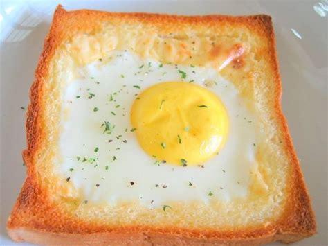 resep membuat roti tawar menjadi enak resep mudah cara membuat roti tawar isi telur yang enak