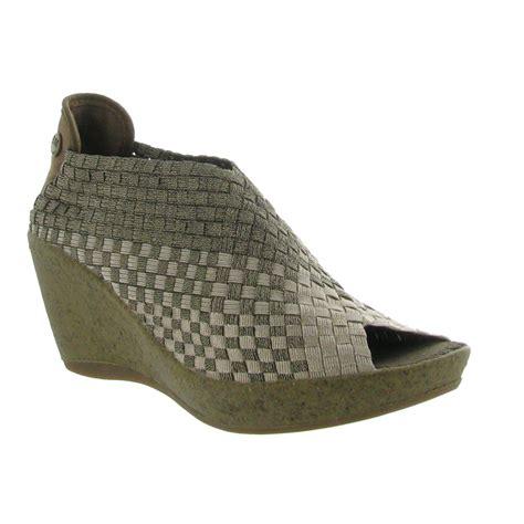 bernie mev shoes sabrina wedges