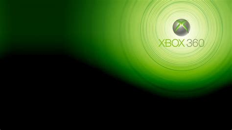 download windows 8 theme xbox 360 xbox 360 wallpaper 183