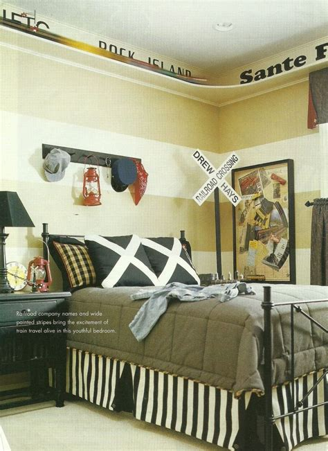 train bedroom 15 best images about the boys room train shelf on